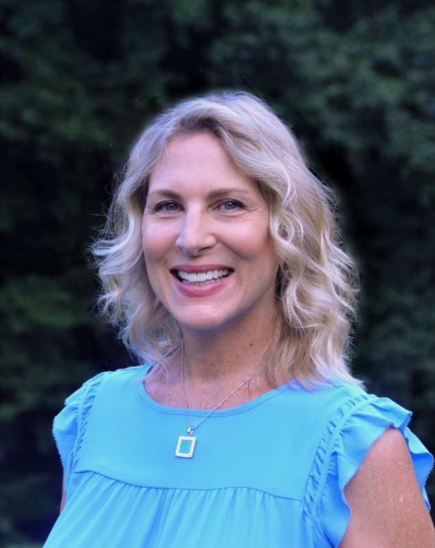 Lisa Viscuso